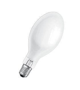 Osram Лампа металлогалогенная HQI-E/P 400W/D E40 12X1 4008321677945 Osram