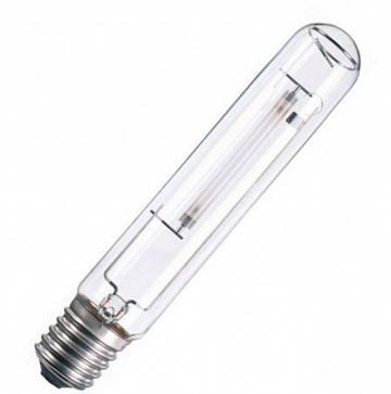 Osram Лампа натриевая NAV-T 70W E27 4008321076106 Osram