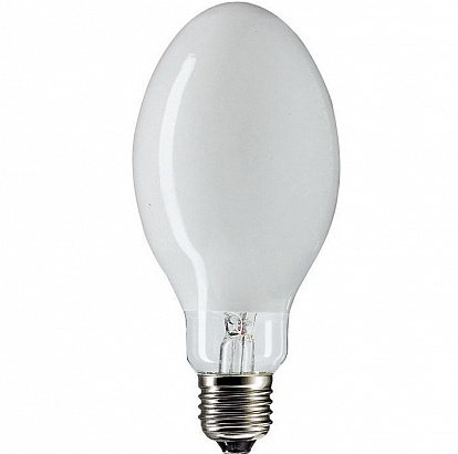 PH Лампа натриевая SON 70W/220 I E27 CRP/24 871150018186230 Philips