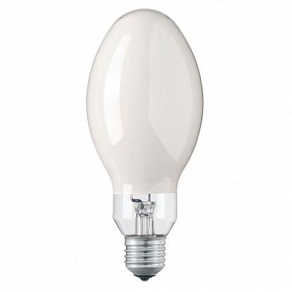 PH Лампа ртутная HPL-N 80W E27 (ДРЛ 80W) 928051007360 Philips