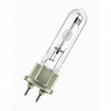 Osram Лампа металлогалогенная HCI-T 35/942 NDL G12 4200К 4008321681898 Osram