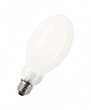 Osram Лампа металлогалогенная HQI-E 250W/D PRO COATED 4008321677907 Osram