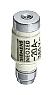 NEOZED Вставка плавкая 400В GL типоразмер D01 10A гофрированная упаковка (5SE2310) 5SE2310 Siemens