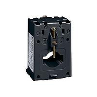 Трансформатор тока TI 600/5 кл.3 (16524) 16524 Schneider Electric