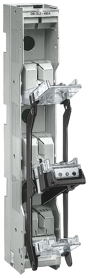 IN-LINE%20FUSE%20SWITCH%20DISCONN.%203-%D0%9F%D0%9E%D0%9B%D0%AE%D0%A1%D0%90%20SWITCHING,%20SIZE%203%20I=630A,%20U=690V%20SCREW%20CONNECTION%20M%2012%20NEW%20DESIGN%20CURR.TRANSF.CAN%20BE%20INSTALLED%20(3NJ4143-3BF11)%203NJ4143-3BF11%20Siemens