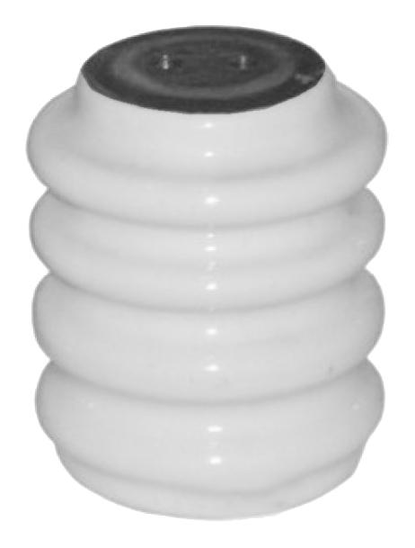 Изолятор опорный ИОР-6-3,75 II У3  Электрофарфор