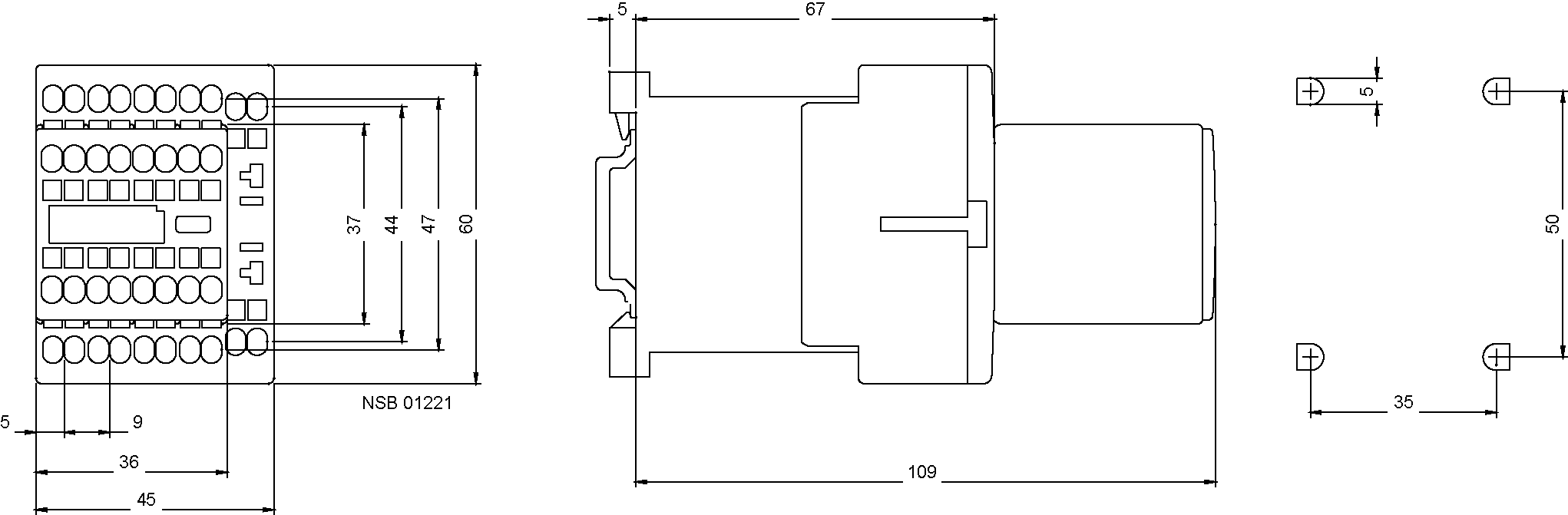 %D0%92%D0%A1%D0%9F%D0%9E%D0%9C%D0%9E%D0%93%D0%90%D0%A2%D0%95%D0%9B%D0%AC%D0%9D%D0%AB%D0%99%20%D0%9A%D0%9E%D0%9D%D0%A2%D0%90%D0%9A%D0%A2%D0%9E%D0%A0,%204%D0%9D%D0%9E+4%D0%9D%D0%97%20AC%20110%20V%2050/60%20%D0%93%D0%A6%20%D0%9F%D0%A0%D0%A3%D0%96%D0%98%D0%9D%D0%9D%D0%AB%D0%95%20%D0%9A%D0%9B%D0%95%D0%9C%D0%9C%D0%AB%20(CAGE%20CLAMP),%20%D0%A2%D0%98%D0%9F%D0%9E%D0%A0%D0%90%D0%97%D0%9C%D0%95%D0%A0%20S00%20(3RH1344-2AF00)%203RH1344-2AF00%20Siemens