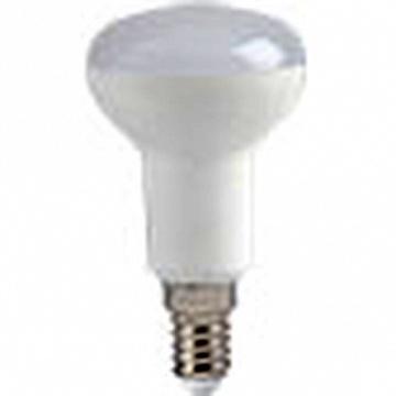 Лампа светодиодная ECO R63 рефлектор 8Вт 230В 4000К E27 IEK LLE-R63-8-230-40-E27 IEK