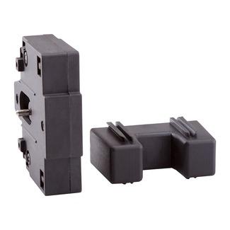 Комплект механизм блокировки                      ПМЛ-(40-63А)-УХЛ4-КЭАЗ (110661) 110661 КЭАЗ