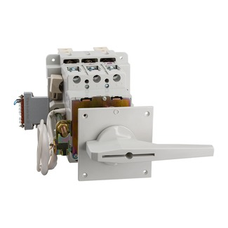Выключатель автоматический ВА57-35-341150-31.5А-630-690AC-УХЛ3 138157 КЭАЗ