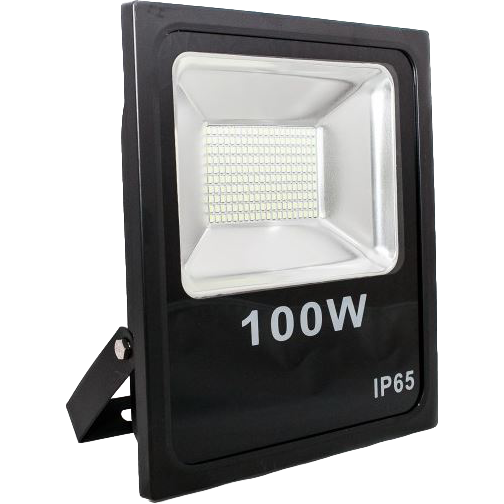 Прожектор LED 100W  IP65 7000L (6500K) LP-SD-100W Texenergo