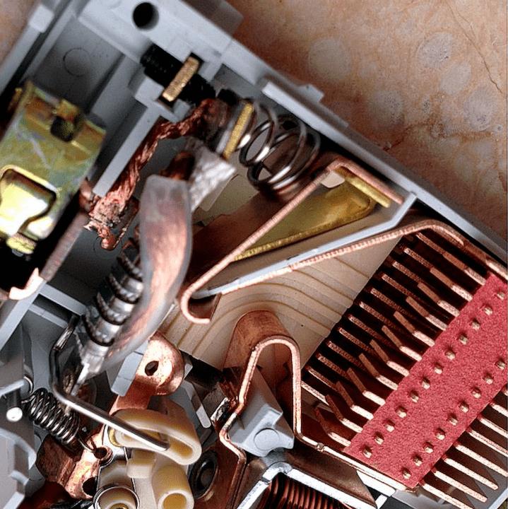 Texenergo - производитель оборудования