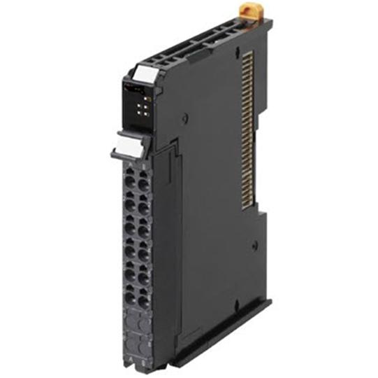 NX-ILM400 Коммуникационный модуль ведущего устройства IO-Link для системы ввода/вывода NX, 4 канала Коммуникационный модуль ведущего устройства IO-Link для системы ввода/вывода NX, 4 канала 671127 Omron