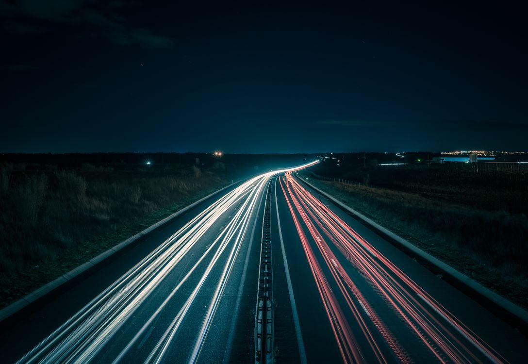 Распределение электроэнергии в сетях освещения